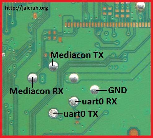 UARTs.jpg